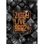 ZIGGY/ZIGGY LIVE 9002+