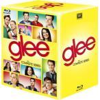glee グリー コンプリートブルーレイBOX  Blu-ray