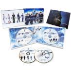 コード・ブルー ドクターヘリ緊急救命 THE THIRD SEASON Blu-ray BOX〈4枚組〉