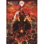シアトリカルライブ第4弾 THE BLACK PRINCE〈2枚組〉