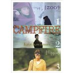 KAORI KAWAMURA 1 2 3  DVD