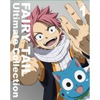 FAIRY TAIL -Ultimate collection- Vol.1  Blu-ray