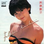 斉藤慶子/Flashin' Back (MEG-CD)