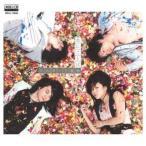 トルネード竜巻/恋にことば (MEG-CD)