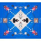 Perfume/COSMIC EXPLORER【初回限定盤A(2CD+ブルーレイ)】