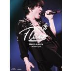 木村拓哉「TAKUYA KIMURA Live Tour 2020 Go with the Flow」Blu-ray初回限定盤