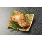 メロカマの味醂干 高級魚 カマ 脂のリ抜群 味醂干 干物