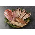 干物 詰め合わせ 坂下名人セット 金目鯛 とろあじ とろさば味醂 とろさば塩 干物セット 贈り物