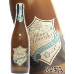 リキュール 姫梅酒 バニラ / VANILLA Flaver 720ml/ 茨城県 日立酒造 ギフト プレゼント