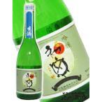 お中元 プレゼント ギフト 日本酒 初亀(はつかめ) 亀印 吟醸 生酒 720ml / 初亀醸造 静岡県 要冷蔵