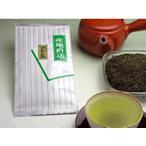 深むし煎茶(くんし)