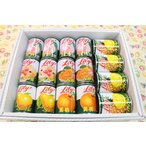 リリー缶詰め セット あすつく送料込み商品 (北海道、沖縄は送料540円加算させていただきます。)
