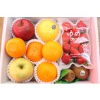 果物 お供え fruit くだものフルーツセット お歳暮 プレゼントお見舞い あすつく 4320円 送料無料(北海道、沖縄は送料540円加算させていただきます。)