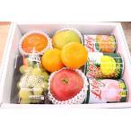果物 フルーツ缶詰セット お供えお見舞いあす楽プレゼントあすつく 5400円 送料無料(北海道、沖縄は送料540円加算させていただきます。)