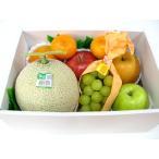 果物 fruit お供え 果物 フルーツセット お歳暮 プレゼント お見舞い あすつく  8640円 送料無料(北海道、沖縄は送料540円加算させていただきます。)