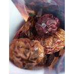 無添加・純国内産レーズン(干しぶどう) 大粒ピオーネ 35g 国産ドライフルーツ 安心院ドリームファーマーズ