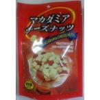 泉屋製菓 (個包装5袋入)マカダミアチーズナッツ 12袋入