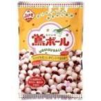 植垣米菓 80g鴬ボール 20袋入り