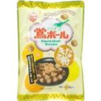 植垣米菓 97g鴬ボールきな粉 12袋入り