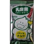 キッコー 30円乳酸菌生きています 抹茶味キャンデー 30袋×12BOX