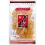 八雲製菓 160g平袋白花甘納豆 12袋入