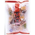 八雲製菓 235gテトラミニ甘納豆 10袋入