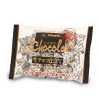 タカオカ食品 165gショコラ生チョコ仕立てホワイトチョコ 10袋