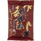 井関 100g八重山黒糖飴 10袋x1