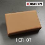 ダイケン 家庭用引戸クローザー ハウスクローザー HCR-07 外付けタイプ