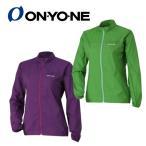mont-bell モンベル ストームクルーザー ジャケット Women's 1128533 レディス レインウェア ウインドブレーカー 防寒着