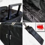 VERCHE USR33 ボストンキャリーバッグ 120Lサイズ キャリーバッグ ボストンバッグ 大型バッグ
