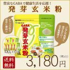米 発芽玄米粉 GABA お米 顆粒 1ケース 150g×6個 900g