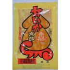 菓道 甘いか太郎 【キムチ味】 (1パック30袋入り) ※宅配のみ※