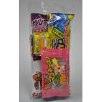菓子詰め合わせ54円 セット 20袋以上  ※宅配のみ※