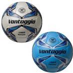 ショッピングフットサル フットサルボール モルテン ヴァンタッジオ フットサル3000 F8V3000