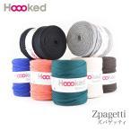 ���ѥ��åƥ� �� Hoooked(�եå��ɥ�) Zpagetti ���ѥ��åƥ� SOLID COLOR 2