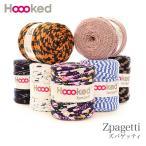���ѥ��åƥ� �� Hoooked(�եå��ɥ�) Zpagetti ���ѥ��åƥ� MIX COLOR 2