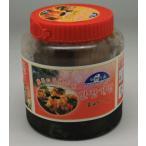 海鮮キムチ蟹(醤油漬けケジャン)1Kg