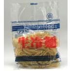 アオキ 生冷麺白160g