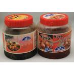 海鮮キムチ蟹(ヤンニョムケジャン)1Kg (醤油漬けケジャン)1Kg