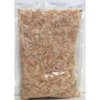アミ塩(あみの塩辛)1Kg袋