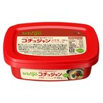 CJ bibigo コチュジャン 200g ヘチャンドル 韓国調味料 韓国食品