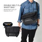 ショルダーバッグ メンズ ショルダーバック 斜めがけバッグ ブランド 斜めがけバッグ ワンショルダー バッグ メッセンジャーバッグ おしゃれ 斜め掛け