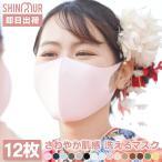 マスク 血色マスク マスク 洗える スポーツマスク カラーマスク マスク 子供 ウレタンマスク 洗えるマスク 布マスク 夏用マスク 立体 マスク 12枚入り