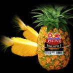 パイン Doleスウィーティオパイナップル(6〜7玉入り) 10kg