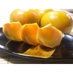 訳あり/和歌山産 柿の王様 富有柿 2.3kg【送料無料】