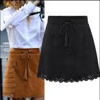 ショッピングミニ ミニスカート