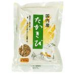 桜井 国内産・たかきび 250g