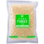 ムソー 国産有機小麦粉使用天然酵母パン粉 150g