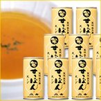 美味益気寿 すっぽんスープ 30本セット(1ケース) ( イワタニ 岩谷 すっぽん スープ スッポンスープ コラーゲン 送料無料 即日発送 )